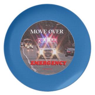 Ambulance_Move_Over.gif Plate