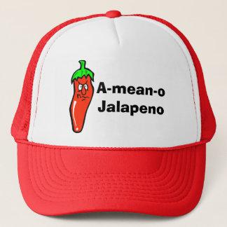 Ameano Jalapeno Hat