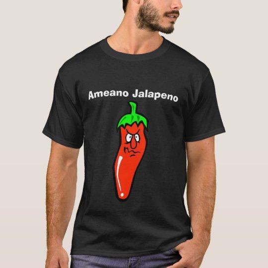 Ameano Jalapeno T-Shirt