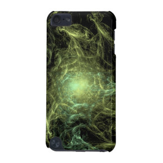 Ameba Deluxe iPod Touch 5G Covers