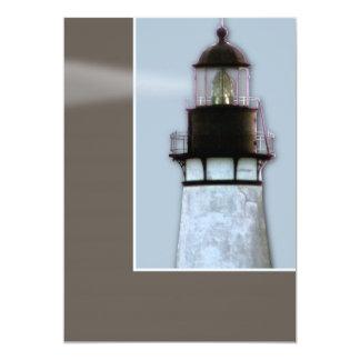 Amelia Island Card