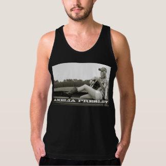 Amelia Presley Tailgate Men's Tank