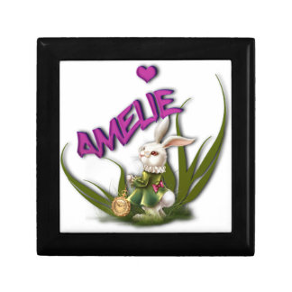 Amelie Gift Box