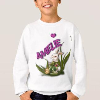 Amelie Sweatshirt