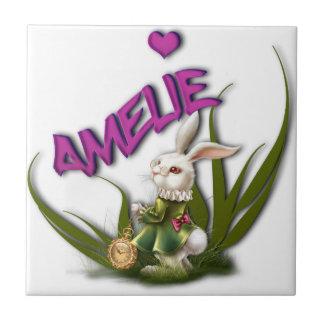 Amelie Tile