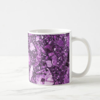 Amelthyst Coffee Mug