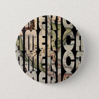 america1610 2 inch round button