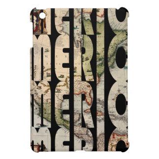 america1610 iPad mini cases