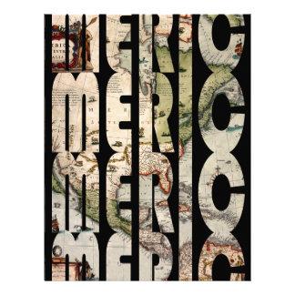 america1610 letterhead