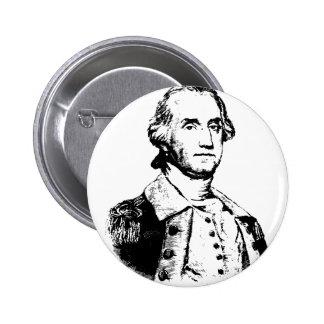 america-1297829 2 inch round button