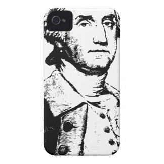 america-1297829 iPhone 4 cover