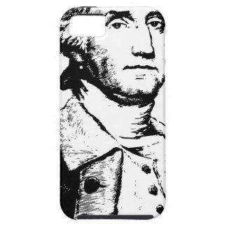 america-1297829 iPhone 5 cases