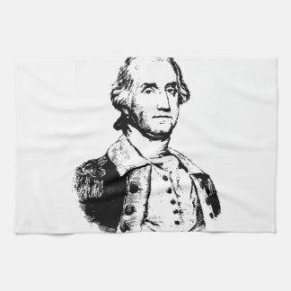 america-1297829 towels