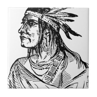 america-1299444 ceramic tiles