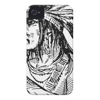 america-1299444 iPhone 4 case