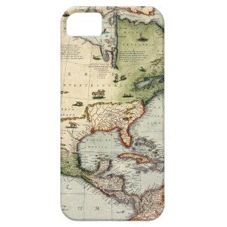 America 1610 iPhone 5 covers