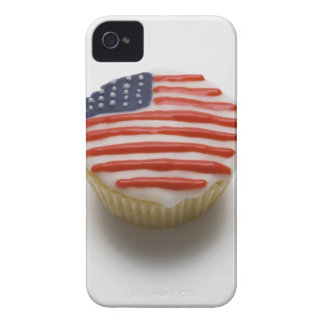 America, american, stars and stripes, fairy iPhone 4 cover