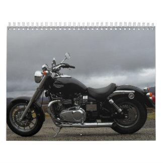 America and Speedmaster Calendar