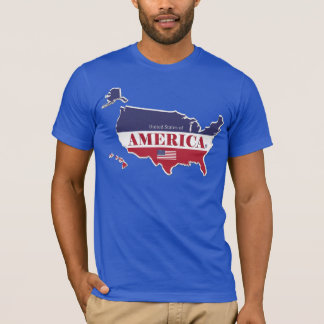 America Classic Designer Shirt Sale Him or Her