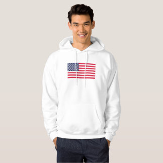 america country dollar symbol flag united states u hoodie