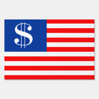 america country dollar symbol flag united states u sign