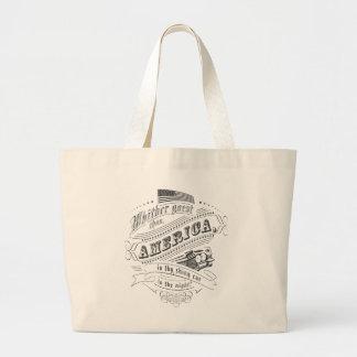 America drive bags