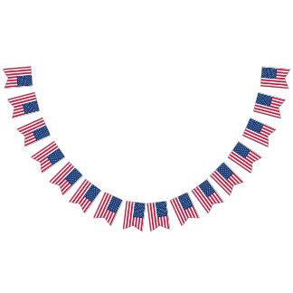 America flag American USA