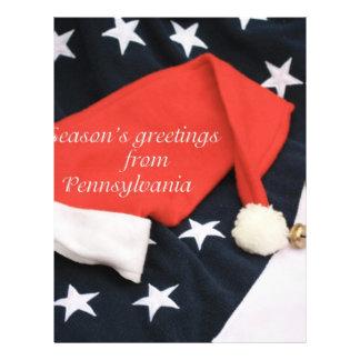 america, stars, hat, stripes, flag, american, patr letterhead