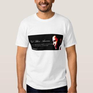 america t shirts