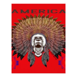 America to bear phase bears letterhead
