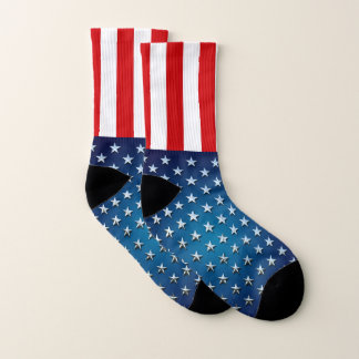 American 1