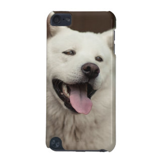 American Akita iPod Touch (5th Generation) Cover