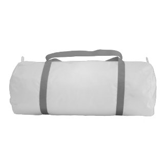 American Apparel Gym Bag
