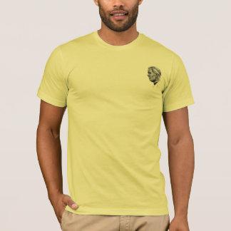 American Archbishop T-shirt