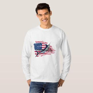 american bill fishermen T-Shirt