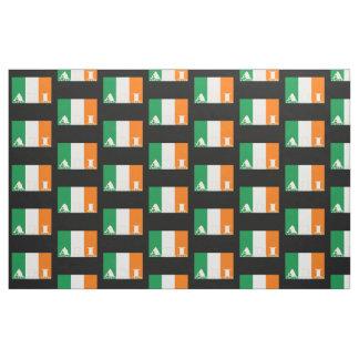 American Born Irish (ABI) Fabric
