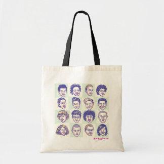 American Boys bag