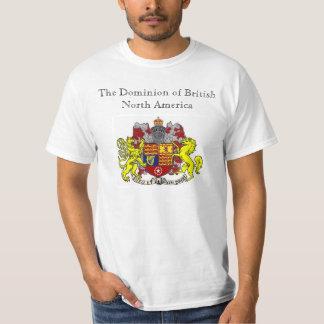 American by birth, Loyal by Choice T-Shirt