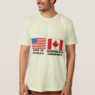 Funny canadian shirts funny canadian t shirts custom for Personalized t shirts canada
