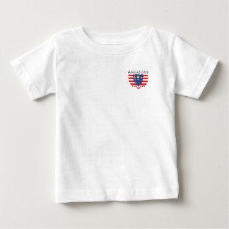 American Captain Kid XN7 T Shirts
