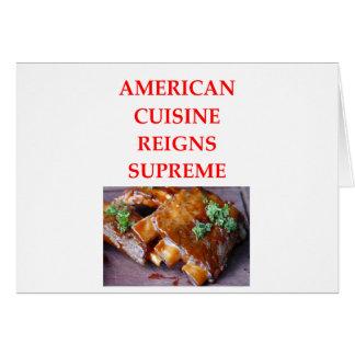 AMERICAN CARD
