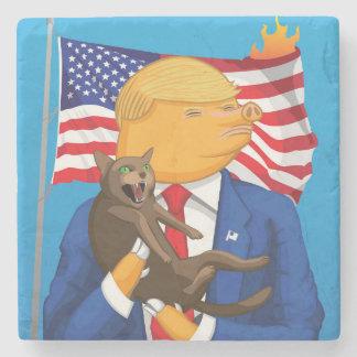 American Catastrophe Coaster