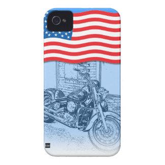 American Chopper iPhone 4 Case-Mate ID Case Case-Mate iPhone 4 Cases