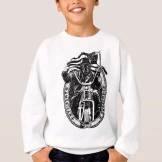 American Choppers Sweatshirt