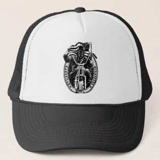 American Choppers Trucker Hat