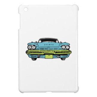 American Classic iPad Mini Cover