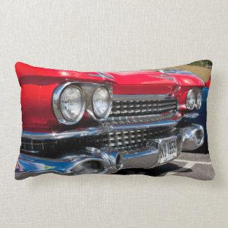 American Classic Lumbar Pillow