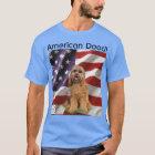 American Dood! T-Shirt