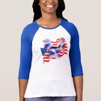 American Eagle 2 T-Shirt