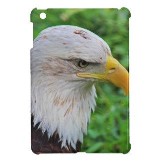 American Eagle Case For The iPad Mini